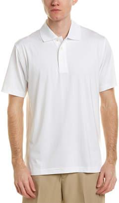 Brooks Brothers Golf Polo Shirt