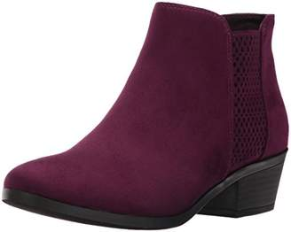 Call it SPRING Women's Lupica Ankle Bootie
