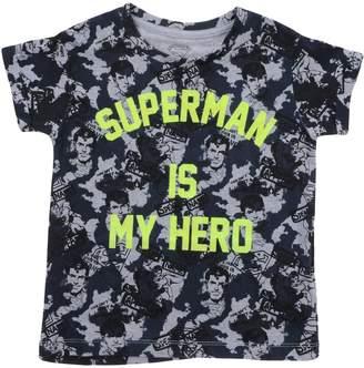 Little Eleven Paris T-shirts - Item 37930748KX