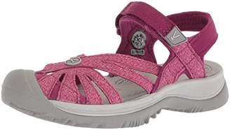 Keen Women's Rose W Sandal