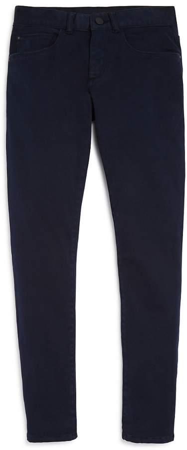 Dl DL1961 Boys' Slim-Fit Jeans - Little Kid, Big Kid