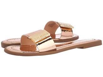 Bebe Lania Women's Slide Shoes