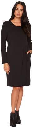 Exofficio Wanderlux Tulipa Dress Women's Dress