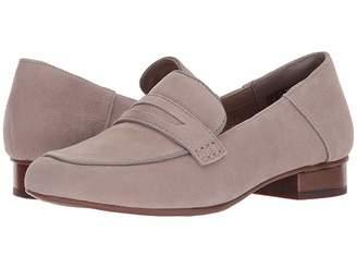 Clarks Keesha Cora Women's 1-2 inch heel Shoes