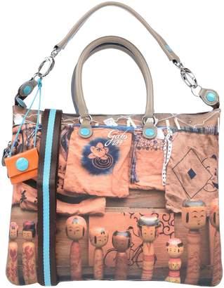 Gabs Handbags - Item 45436403JR