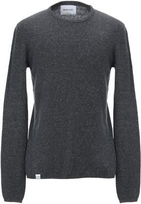 Anerkjendt Sweaters