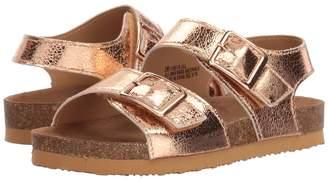 Rachel Jill Girl's Shoes