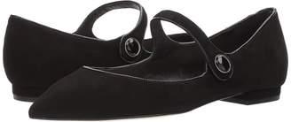 LK Bennett Mary Jane Women's Maryjane Shoes
