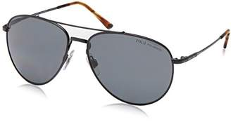 Polo Ralph Lauren Sunglasses Mod.3094