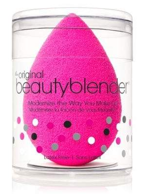 Beautyblender The Original Pink Beauty Blender Sponge