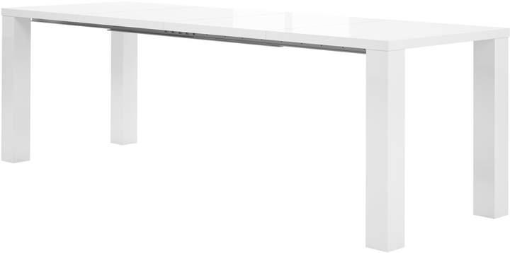 loftscape Esstisch Motion (ausziehbar)