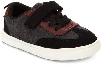 Carter's Toddler & Little Boys Tash Sneakers