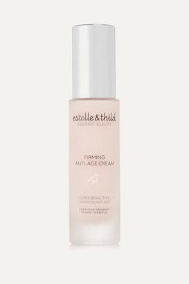 Estelle & Thild Super Bioactive Firming Day Cream, 50ml - one size