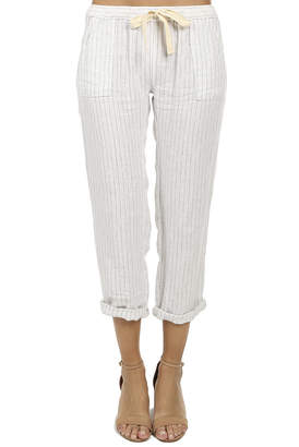 Saint Tropez Sunday Saint-Tropez Commando Pants