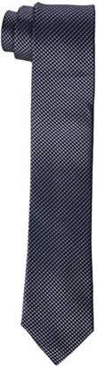 Bugatti Men's 6002 R-20056 Necktie