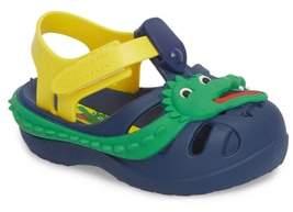 Ipanema Summer Baby Waterproof Sandal