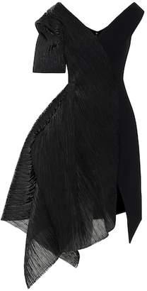 Maticevski Tango dress