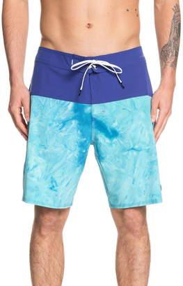 Quiksilver Highline Snapper Board Shorts