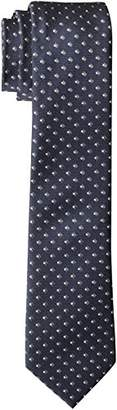 French Connection Men's Winter Stratton Tie