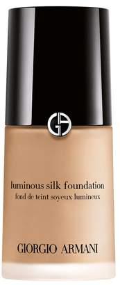 Giorgio Armani Luminous Silk Foundation 30ml