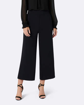 Forever New Milly Wide Leg Culottes