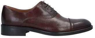 John Bakery Lace-up shoe