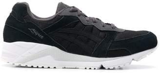 Asics Gel Saga Lique sneakers