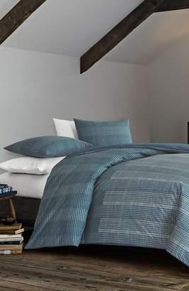 ED Ellen Degeneres Akira Reversible Comforter Set