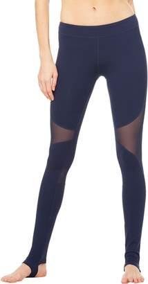 Alo Yoga Coast Legging - Women's
