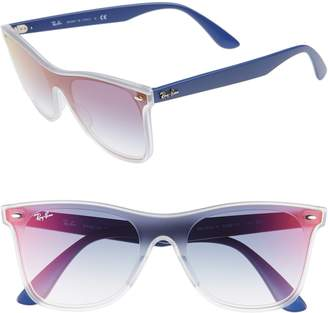 Ray-Ban 53mm Navigator Sunglasses