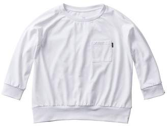 The North Face (ザ ノース フェイス) - THE NORTH FACE 3/4 AIRY RELAX TEE(レディース)