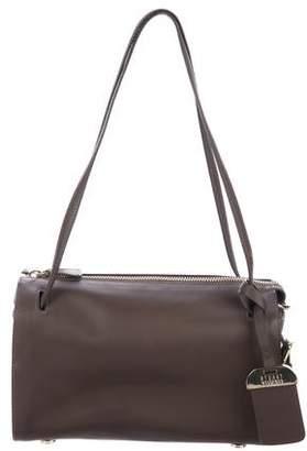 Stuart Weitzman Petite CEO Shoulder Bag