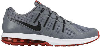 Nike Dynasty Mens Running Shoes