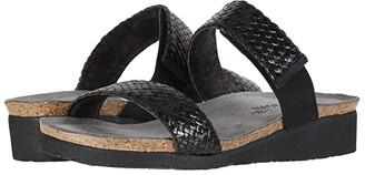 Naot Footwear Blake