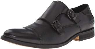 Kenneth Cole Reaction Men's Make A Wish Oxford