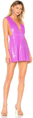 NBD X by Chiquitita Mini Dress