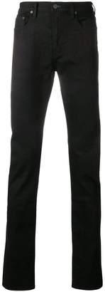 Paul Smith slim jeans