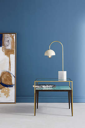 Tracey Boyd Silhouette Display Side Table