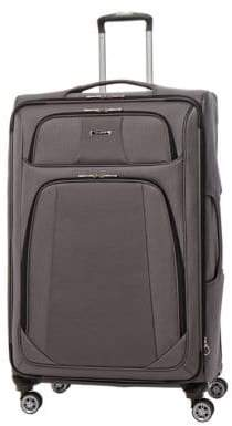 Samsonite Rhapsody Lite NXT Large 33-Inch Expandable Spinner Suitcase