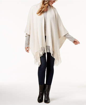 Cejon Back-to-Basics Poncho