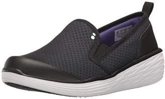 Ryka Women's Neve Sneaker