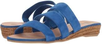 Eric Michael Reese Women's Shoes