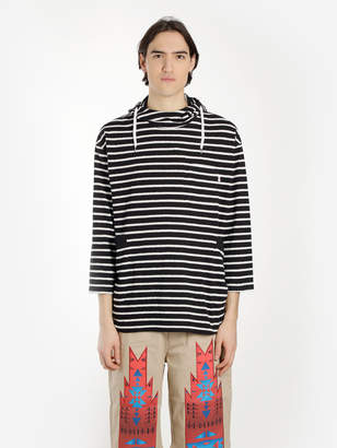 Whiz Limited Sweaters