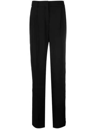Tom Ford high-waisted trousers