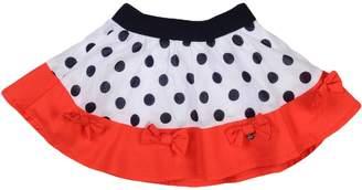 Silvian Heach Skirts - Item 35309517SB