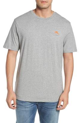 Tommy Bahama Head Count T-Shirt