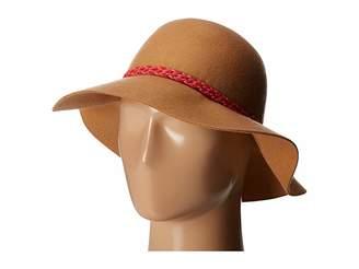 Prana Edie Hat Caps