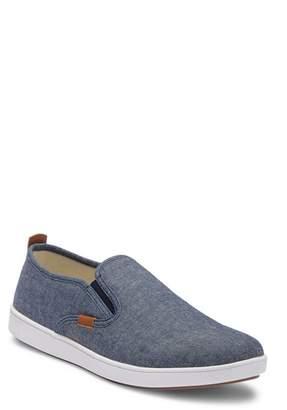 Steve Madden Glenly Slip-On Sneaker