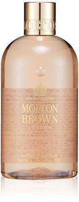 Molton Brown Jasmine & Sun Rose Bath & Shower Gel