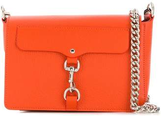 Rebecca Minkoff chain-strap crossbody bag